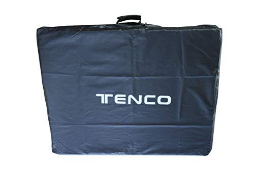 Funda Protectora TENCO para Mesa Plegable (TA880)
