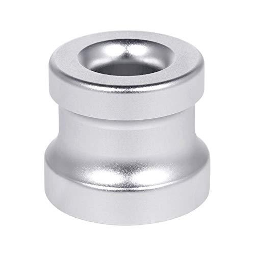 1Pc Man's Razor standhouder Aluminium Scheermes van de veiligheid Floor Razor Accessary Home Kitchen supplies