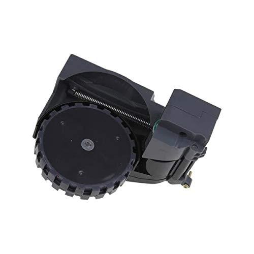 iRobot 4420153 Roomba 500 600 700 800 900 Série- Module De Roue Gauche, Original