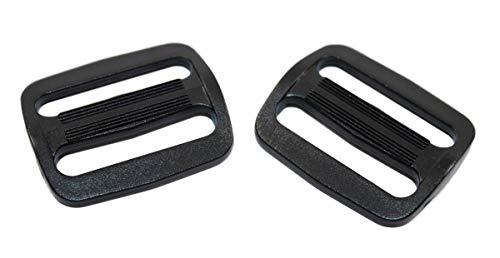 16Stk Pro Ersatz Reißverschluss Reparatur Zipper Schieber Fixer Schiebegriff DHL