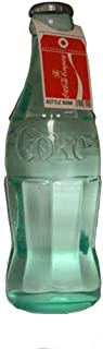 24 CLASSIC COCA COLA BOTTLE BANK Model: by COCA COLA
