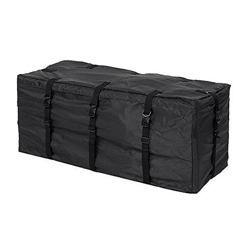 120x50x50cm Auto Dach Rack Tasche Cargo...