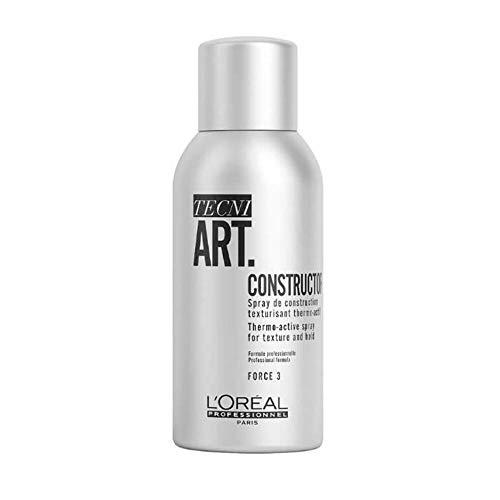 L'Oréal Professionnel Paris Spray Per Capelli - 150 ml