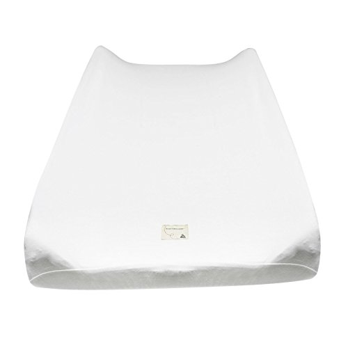 31uXBYljPrL - The Quality Of The Changing Pad Should Be Unmatched