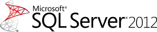 Microsoft SQL Server Standard 2012