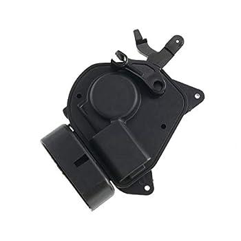 Best 2004 rav4 door lock actuator replacement Reviews