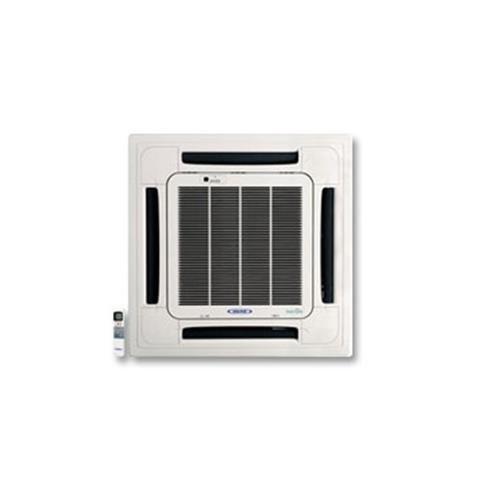 Voltas 1 Ph Rot. SAC C2-N Venture I-Cassette AC (2 Ton White)