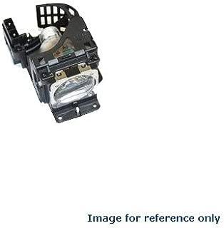 Pureglare 610 332 3855,POA-LMP106 Projector Lamp for Eiki,sanyo LC-XB24,LC-XB29N,PLC-WXL46,PLC-WXL46A,PLC-XE45,PLC-XL45,PLC-XL45S,PLC-XU74,PLC-XU84,PLC-XU87