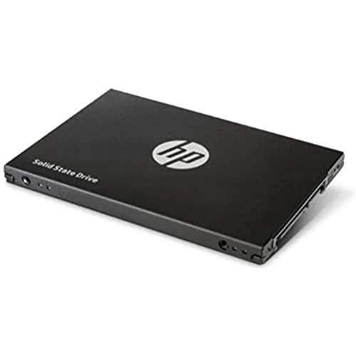 HP S700 Pro 2.5