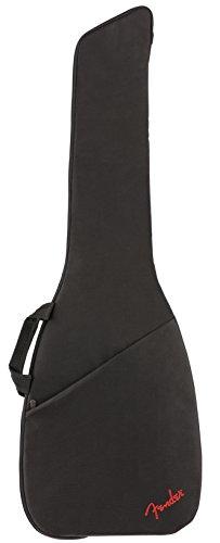 FB405 Electric Bass Gig Bag, Black