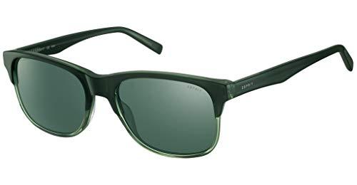 Esprit Hombre gafas de sol ET17975, 547, 56