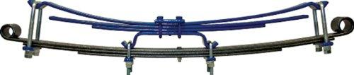 Hellwig 25300 LP-25 Mounting Hardware Kit
