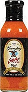 Best yuengling wing sauce Reviews