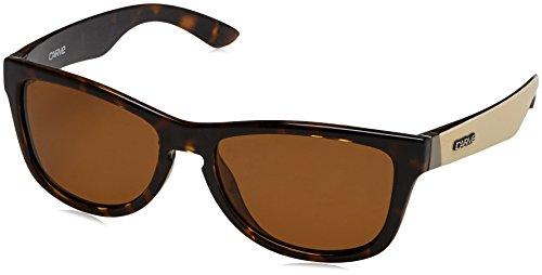 Carve Herren-Sonnenbrille. Gr. Einheitsgröße, Mehrfarbig