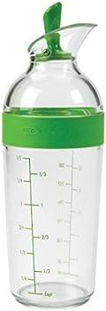 OXO 1105781 Good Grips Salad Dressing Shaker