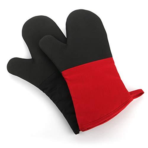 guantes horno profesional fabricante RJJX Home