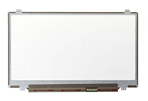 Great Features Of HP ProBook MT41 14 HD LCD Screen 747751-001