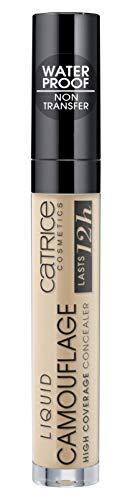 Catrice Liquid Camouflage 015