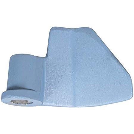Oster Sunbeam Regal Bread Maker Paddle Blade OEM 5858 5833 5838 5834 5846 5890