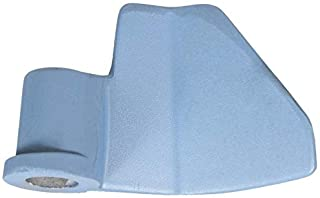 Univen Breadmaker Paddle replaces Sunbeam Oster 108962-000-000 102530-000
