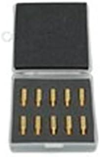 Motodak Gicleur Principal Adaptable solex n/°32