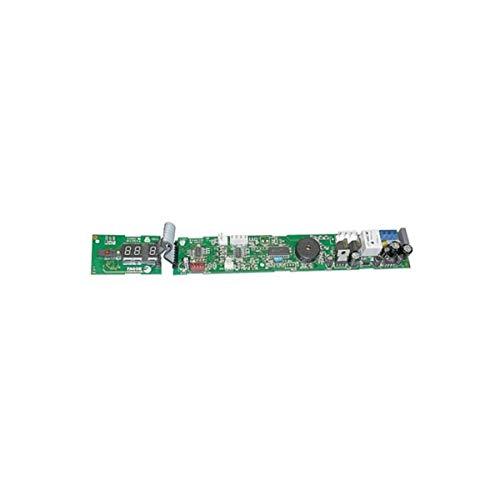 Módulo electrónico frigorífico Fagor Edesa 3FC67NFD FFA6715PN FFA6815PN FE9H031D9