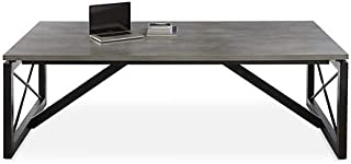 Urban Conference Table 96