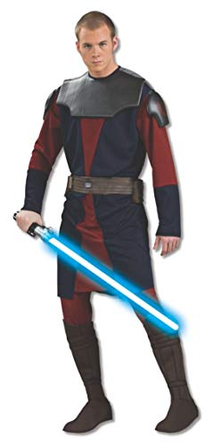 Rubies Ava Anakin Skywalker
