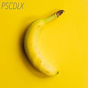Pscdlx