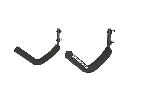 Rhino Rack Wall Hanger Large