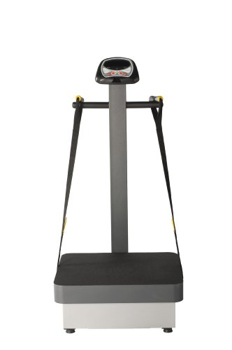 Buy Cheap Health Mark Sport Vibe 1000