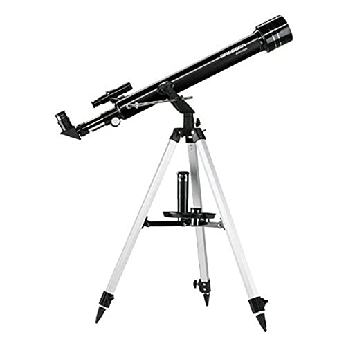 Bresser Arcturus 60/700 AZ Télescope