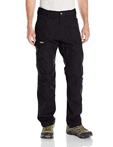 BLACKHAWK Men's Pursuit Tactical Pants, 32' x 32', Stone