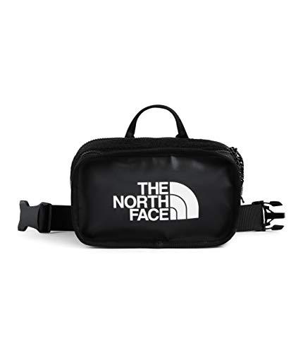 The North Face Explore BLT—S, TNF Black/TNF White, OS