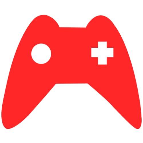 Games4Stars