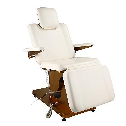 TriumphChair Electric Massage Table