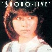SHOKO LIVE +2