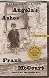 Angela's Ashes::Memoir[Paperback,1999]