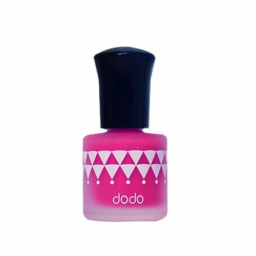 dodo(ドド)『リキッドチーク』