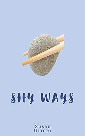 Shy Ways
