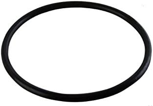 Southeastern O-Ring Replacement for Hayward W530 W560 Leaf Canister Lid O-Ring AXW542 O-330