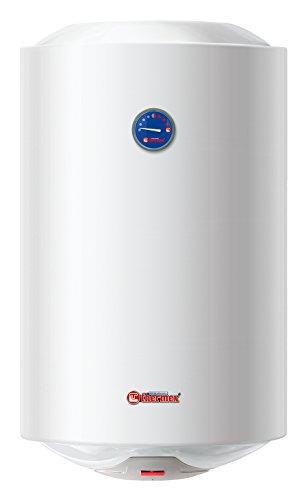 Thermex Champion ER 80 V, 80 Liter Warmwasserspeicher, senkrecht