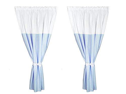 cortinas translucidas cinta fruncidora
