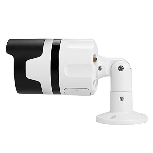 Xndz Inicio Seguridad Inteligente Vigilancia WiFi Cámara IP Inteligente Video HD Cámara de Red IP para Android Vista remota iPhone Vista remota Vista remota de PC