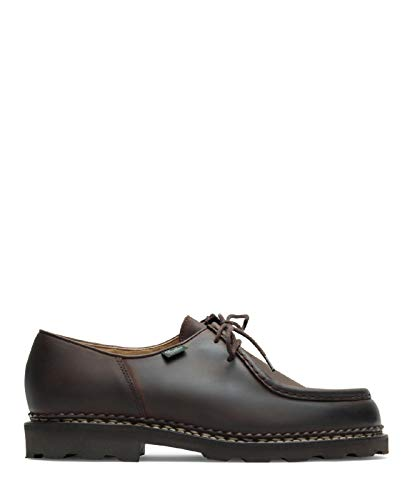 find Chaussures Bateau Homme Amz142