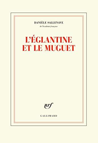 L'églantine et le muguet