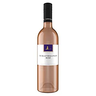 Wuerttemberger-Wein-Rosswager-Stromberg-Muskat-Trollinger-rose-QW-halbtrocken-1-x-075-l
