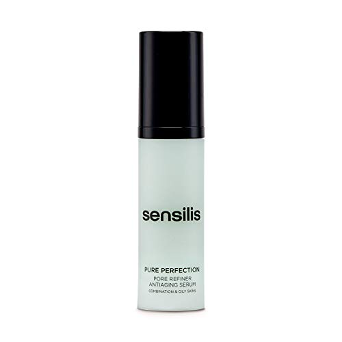 Sensilis Pure Perfection - Sérum Refinador Antiedad - 30 ml