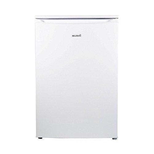 Réfrigérateur Table Top - BTR120-H01BC