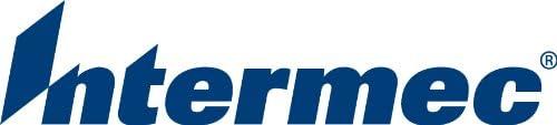 Intermec SR30 2D Bar Code Scanner Kit - SR30AVTT00 Scanner, USB cable and 203-845-001 Stand